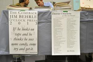 O-clock press_72