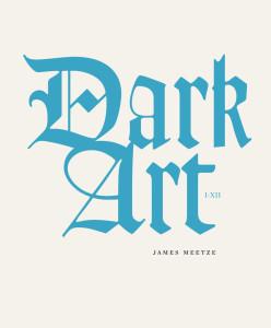Dark_Art-02_1024x1024