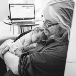 Ottawa Birth Photography CM-1-6