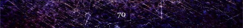 70 banner