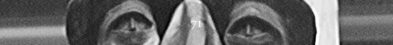71-banner