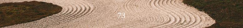 73-banner
