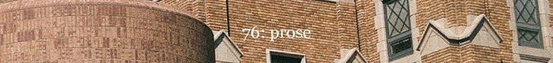 76 banner