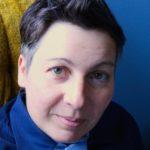 2-Beatrice Szymkowiak 26x34-72dpi-RGB